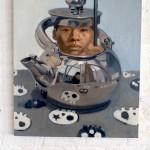 Shawn Yu 2