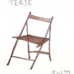 Mini_Chair