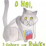 Mini_LOLcat