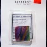 artobjectSM
