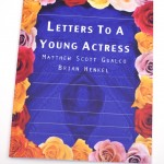 1377631988Letters To A Cover