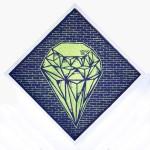 Diamond_hangingdiagram